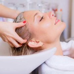 Die richtige Pflege für jeden Haartyp
